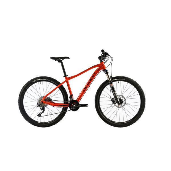 Bicicleta Devron Riddle M5.7 (2019)