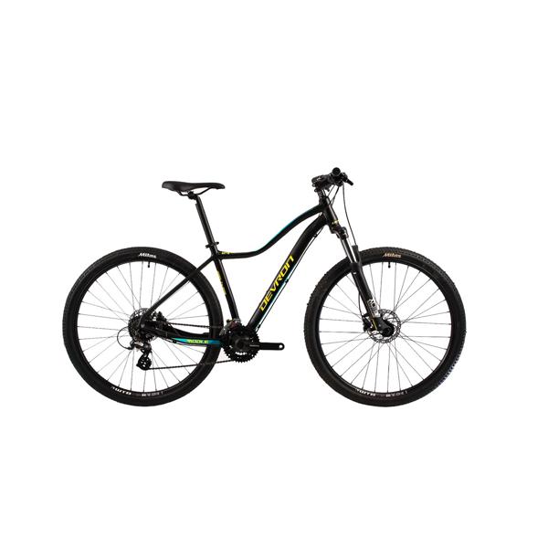 Bicicleta Devron Riddle W 1.9 (2019)