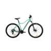Bicicleta Devron Riddle W 1.9 (2019) albastru