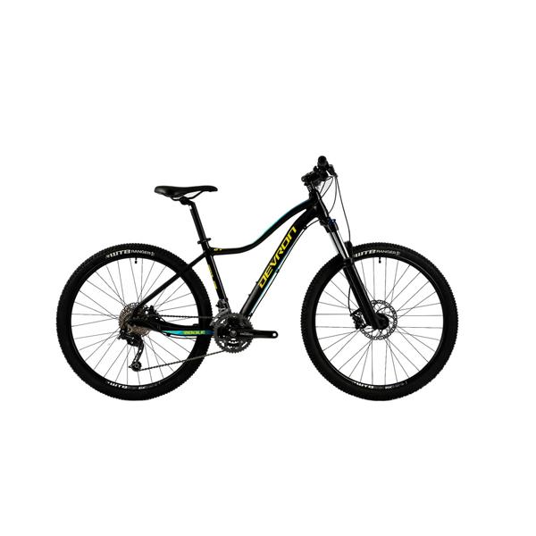 Bicicleta Devron Riddle W3.7 (2019)