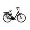 Bicicleta electrica Devron 28124 (2019)