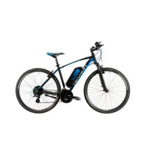 Bicicleta electrica Devron 28161 (2019)